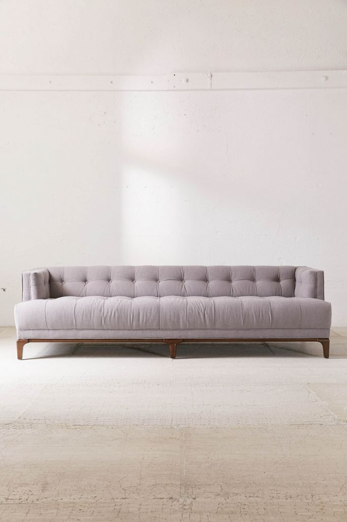 Dylan Sofa Urban Outers