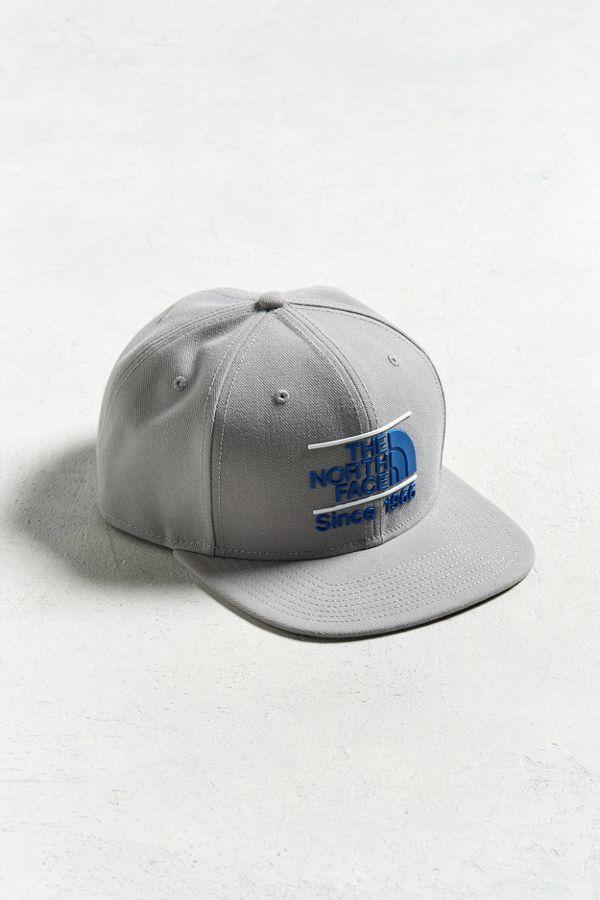 1b71d5f2f4eb8 The North Face X New Era 9Fifty Snapback Hat