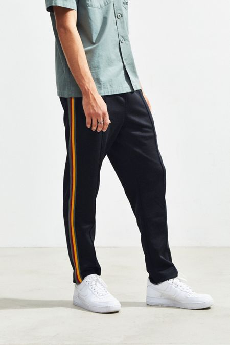 f1916f0edc Men's Clothing Sale | Urban Outfitters