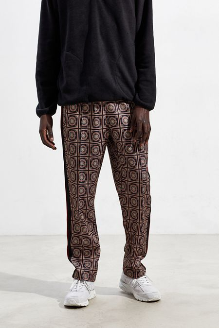 1a686039c403 Men's Pants | Chinos, Joggers + More | Urban Outfitters