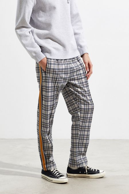 7d5446c8772 UO Side Striped Oscar Track Pant · Quick Shop