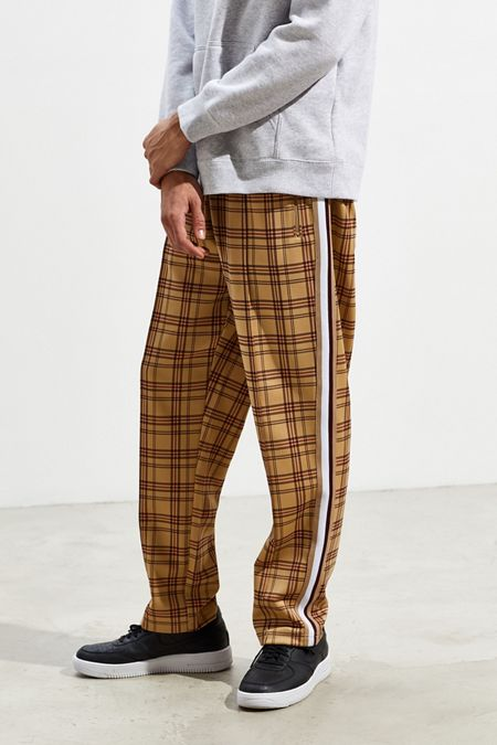 7ecc0fe8c Men's Track Pants + Joggers | Urban Outfitters