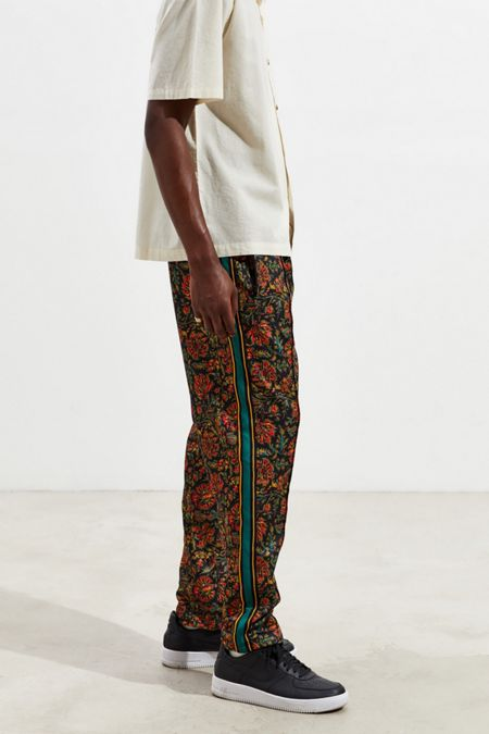official photos c6436 7bf63 UO Oscar Track Pant