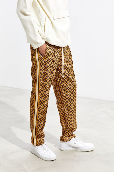 939749a9a Men's Track Pants + Joggers | Urban Outfitters