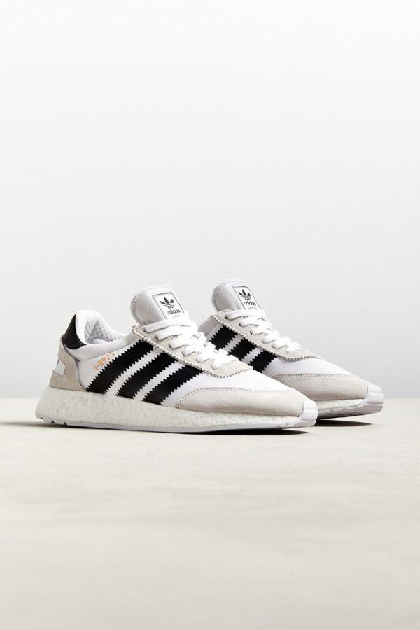 adidas scarpe 5923