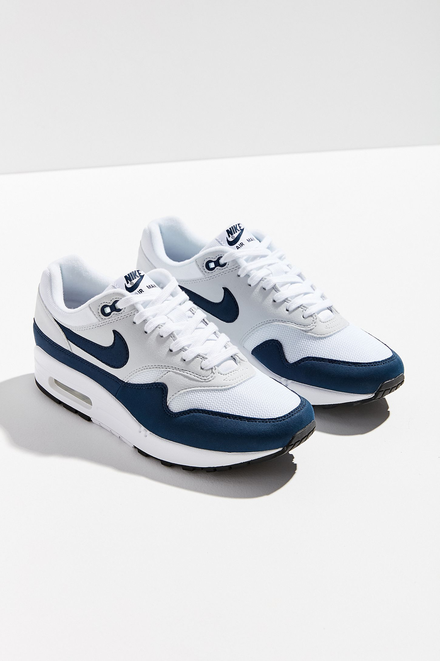 save off 51c77 49bbc Nike Air Max 1 Sneaker   Urban Outfitters