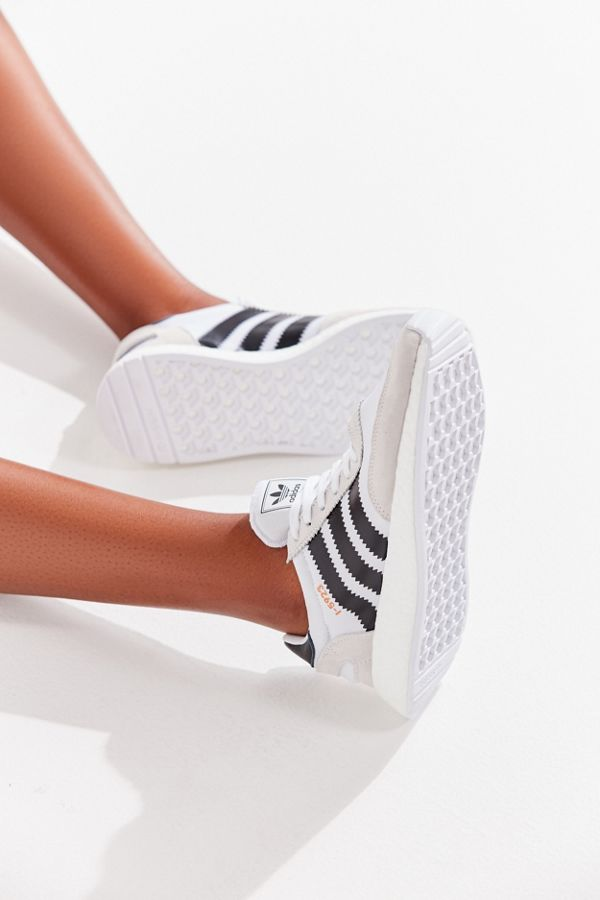 competitive price 37dcf 1a207 adidas Originals I-5923 Running Sneaker   Urban Outfitters