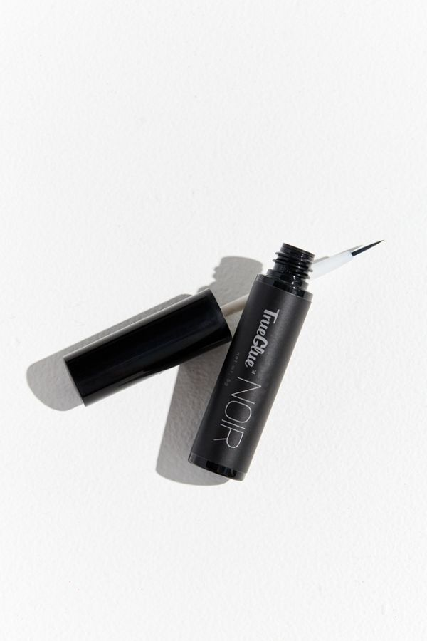 589d3fde069 True Glue Lash Adhesive | Urban Outfitters