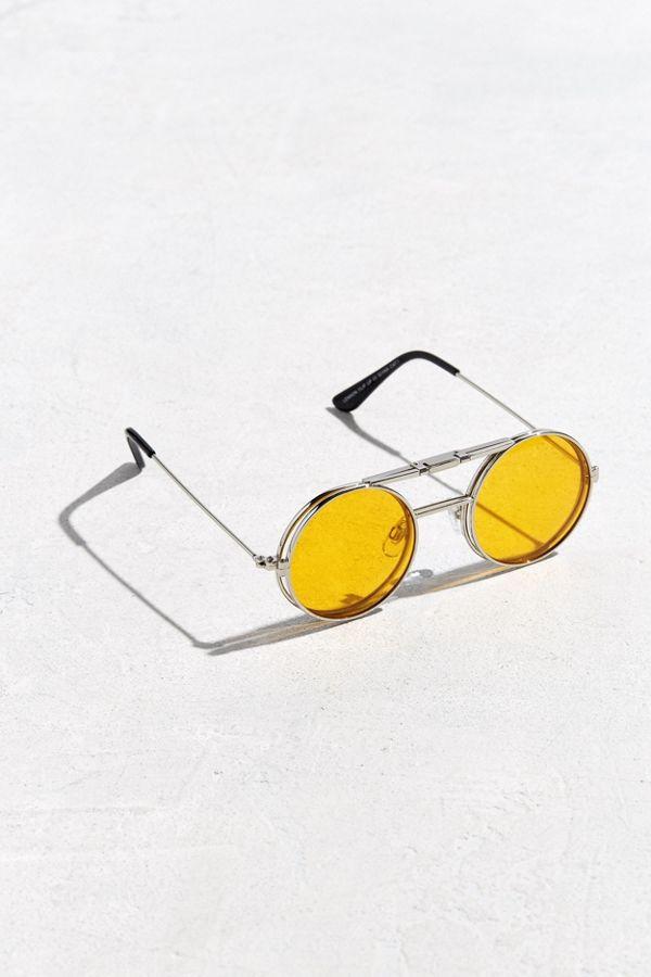 SunglassesUrban Lennon SunglassesUrban Spitfire Outfitters Lennon Flip Spitfire Lennon Flip Outfitters Flip Spitfire SunglassesUrban 3Aqc5j4RL