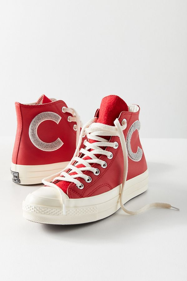 b59233817e08 Converse Chuck Taylor All Star  70 Varsity High Top Sneaker