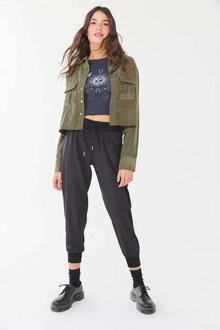 660bdfc685552 Sweatpants + Lounge Pants for Women | Urban Outfitters