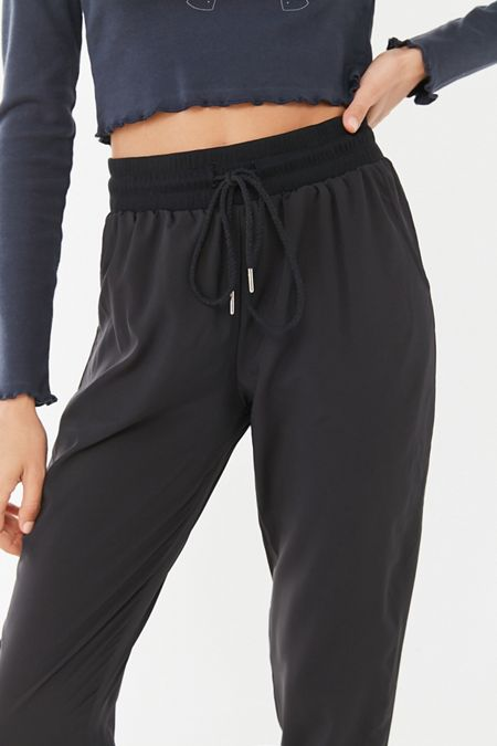 Sweatpants + Lounge Pants for Women   Urban Outfitters