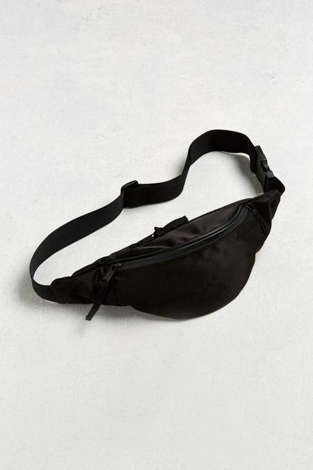 8af9f7a29e6b1f UO Crossbody 3.0 Sling Bag · Quick Shop
