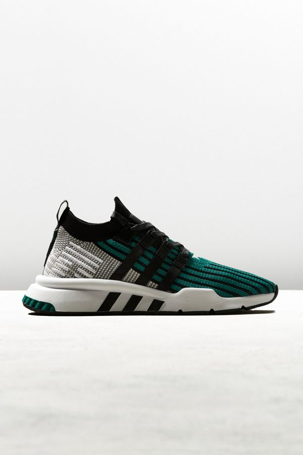 100% authentic 7a415 ca031 adidas EQT Support Mid ADV Primeknit Sneaker