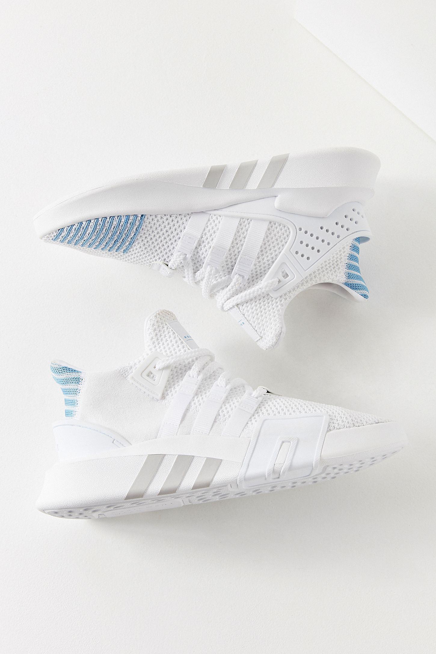cc35136188a adidas Originals EQT Basketball ADV Sneaker