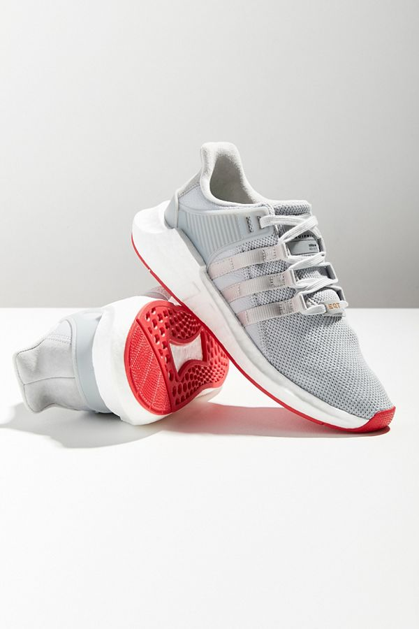 2241c0991ae7 adidas EQT Support 93 17 Sneaker