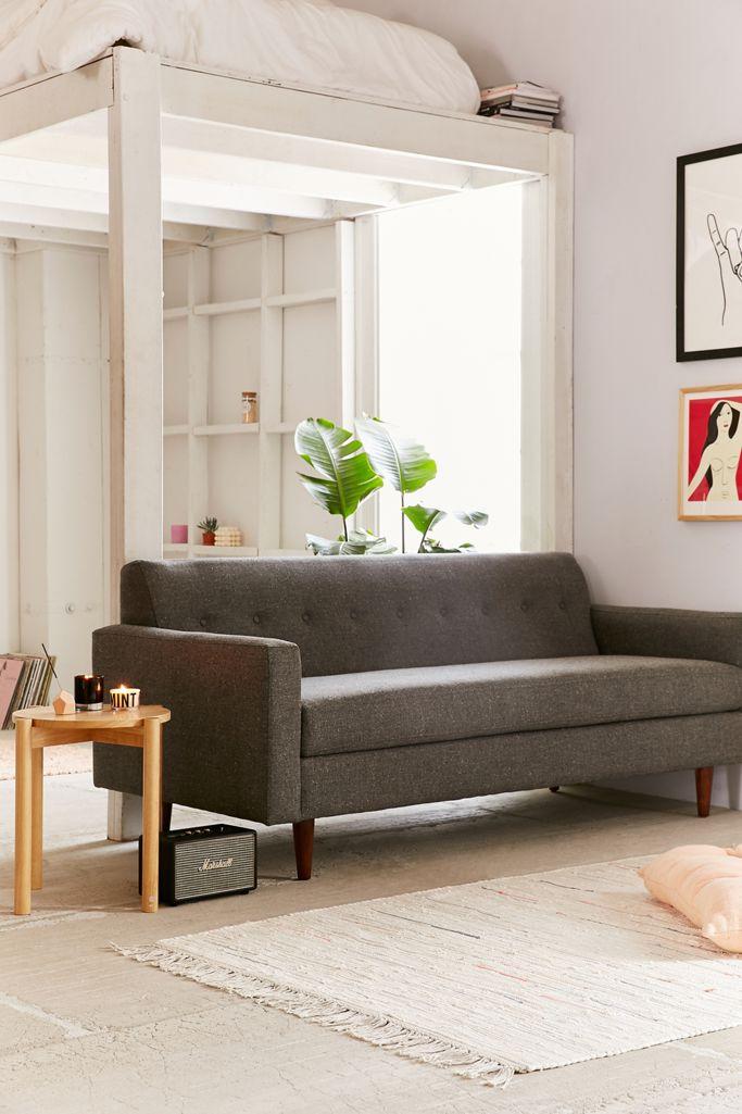 Sydney Sofa Urban Outers