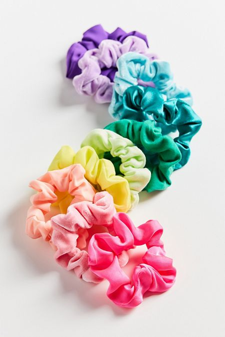 49c5ad6a8a2d26 Hair Accessories + Head Wraps | Urban Outfitters