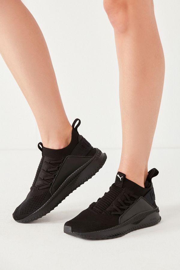eebf41e14c Puma Tsugi Jun Sneaker