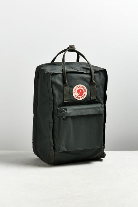 1e15eb191 Backpacks, Duffel Bags, + Wallets | Urban Outfitters
