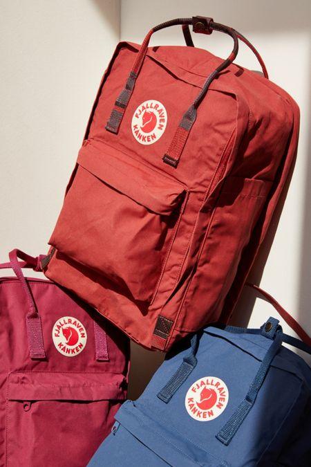 3d85e04e0ce Backpacks, Duffel Bags, + Wallets | Urban Outfitters