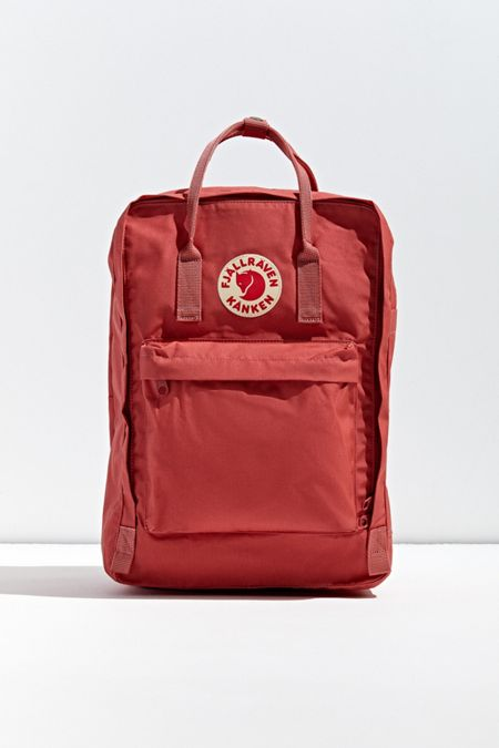 80b2d214bfd73 Fjallraven Kanken Big 17 Backpack · Quick Shop