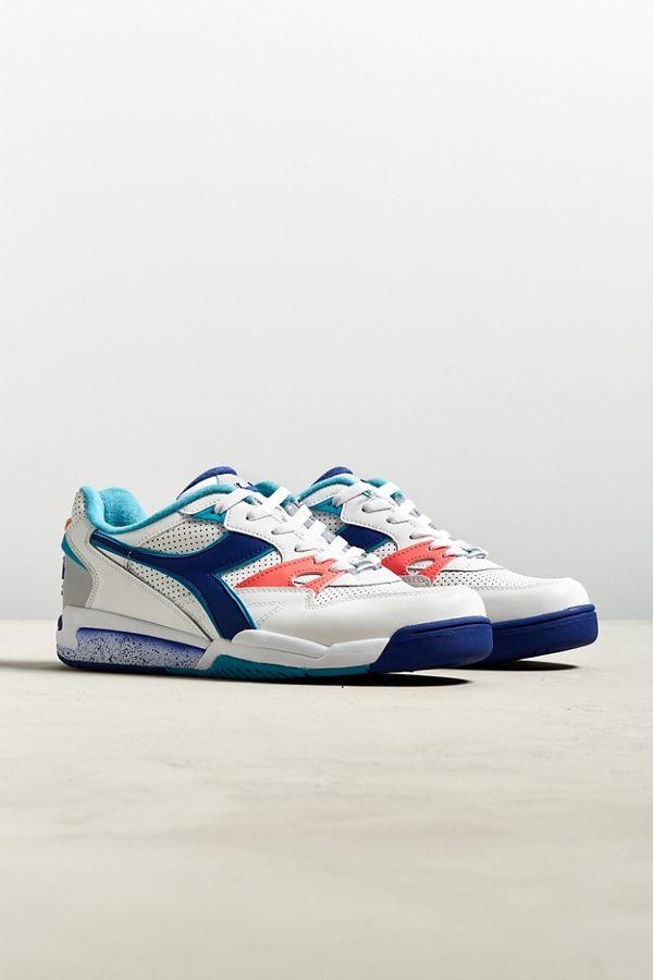 c3818c0ab Diadora Rebound Ace Sneaker