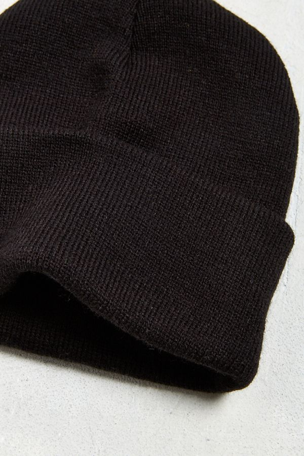 251ddc4497d Slide View  3  UO Essential Ribbed Beanie