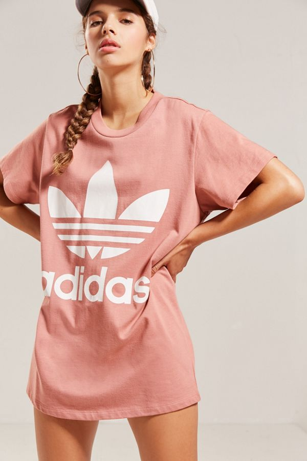 adidas shirt urban outfitters