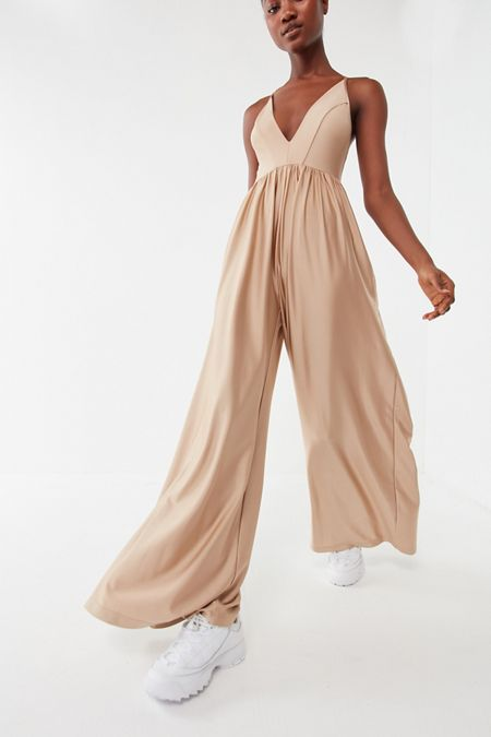 a7e6550464b Party + Occasion - Rompers + Jumpsuits For Women