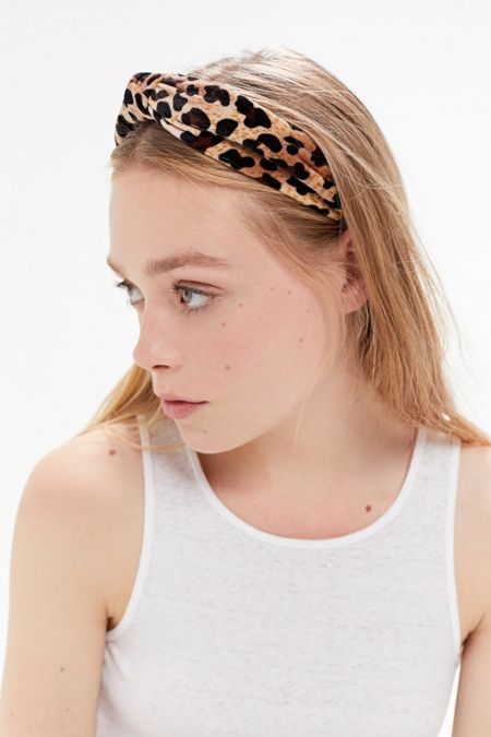 ccd49b411b860c Hair Accessories + Head Wraps | Urban Outfitters
