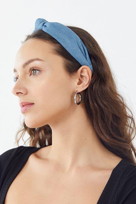 2fc96bb8104 Hair Accessories + Head Wraps