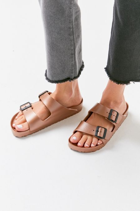f31606174ff61 Women's Sandals + Wedges | Urban Outfitters