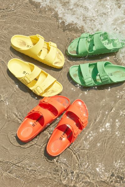 0bffa59994a2b Women's Sandals + Wedges | Urban Outfitters