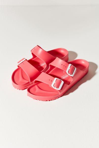 4ee2178aae209 Women s Shoes - Dress