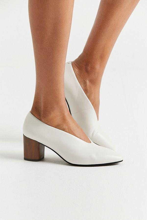 Vagabond Shoemakers Eve Heel by Vagabond Shoemakers