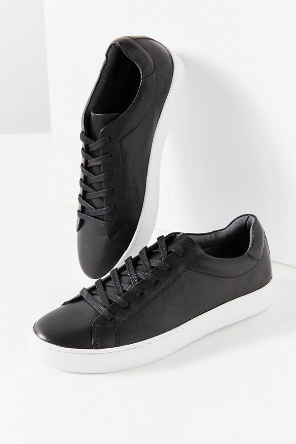 alta moda spedizione gratuita prezzo migliore Vagabond Shoemakers Zoe Sneaker   Urban Outfitters