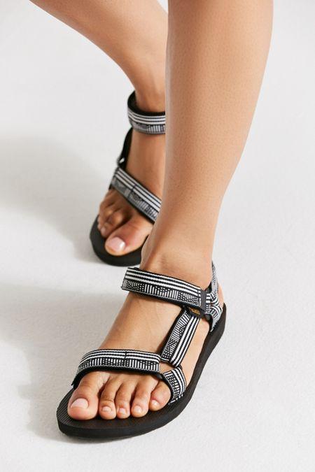 a38b50a8cbf169 Teva Original Universal Sandal