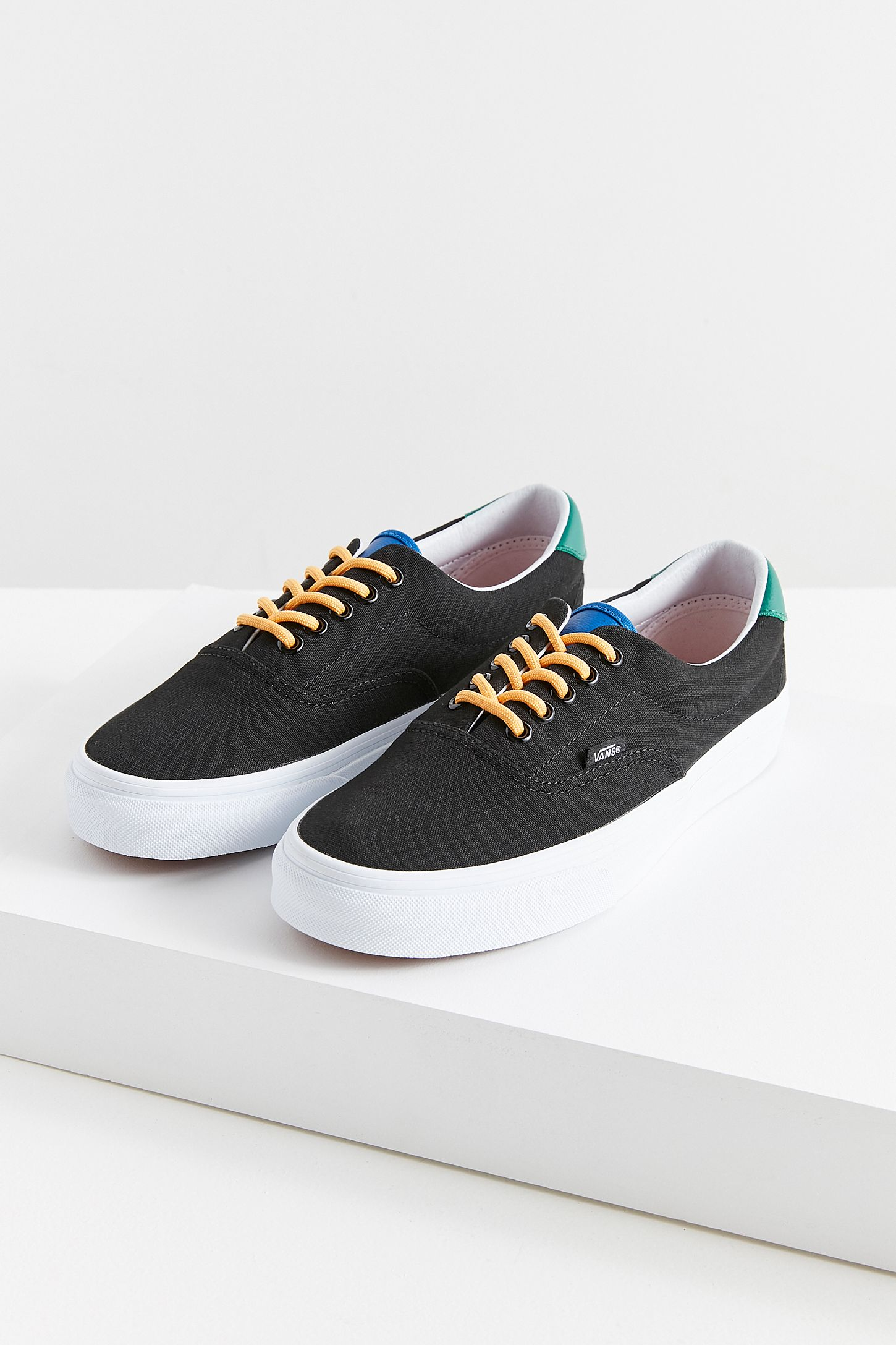 5d850fdce8 Get Our Emails. Sign up to receive Urban Outfitters ...