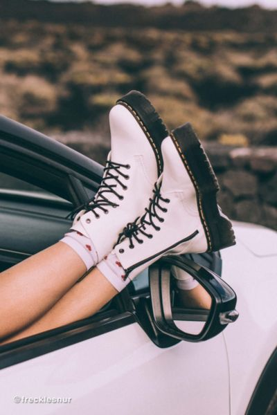 014d61e7586 Dr. Martens | Urban Outfitters
