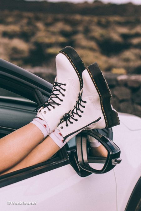 950fc76da1f Women's Boots + Ankle Boots | Urban Outfitters