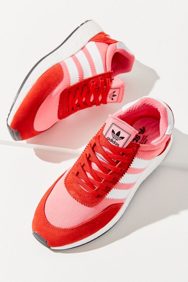 cheaper c8f4e 96b55 adidas Originals I-5923 Sneaker   Urban Outfitters