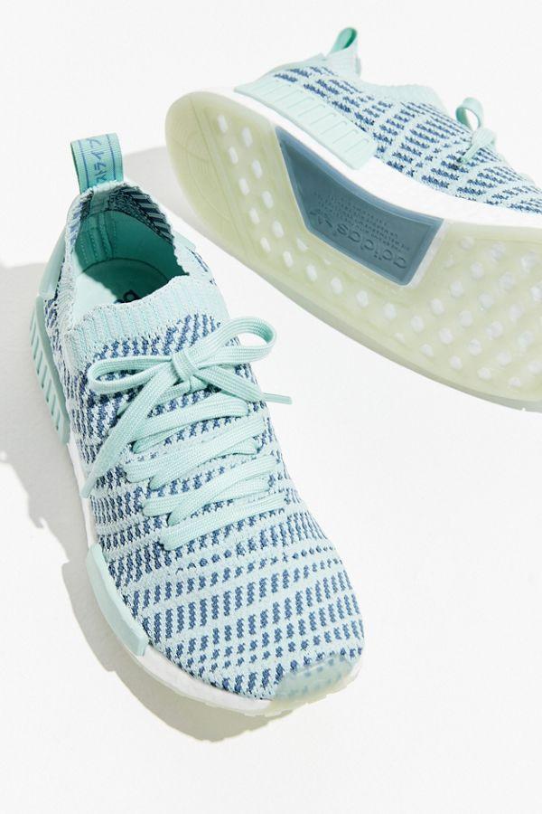 5a3f289f1574a adidas NMD R1 STLT Primeknit Sneaker