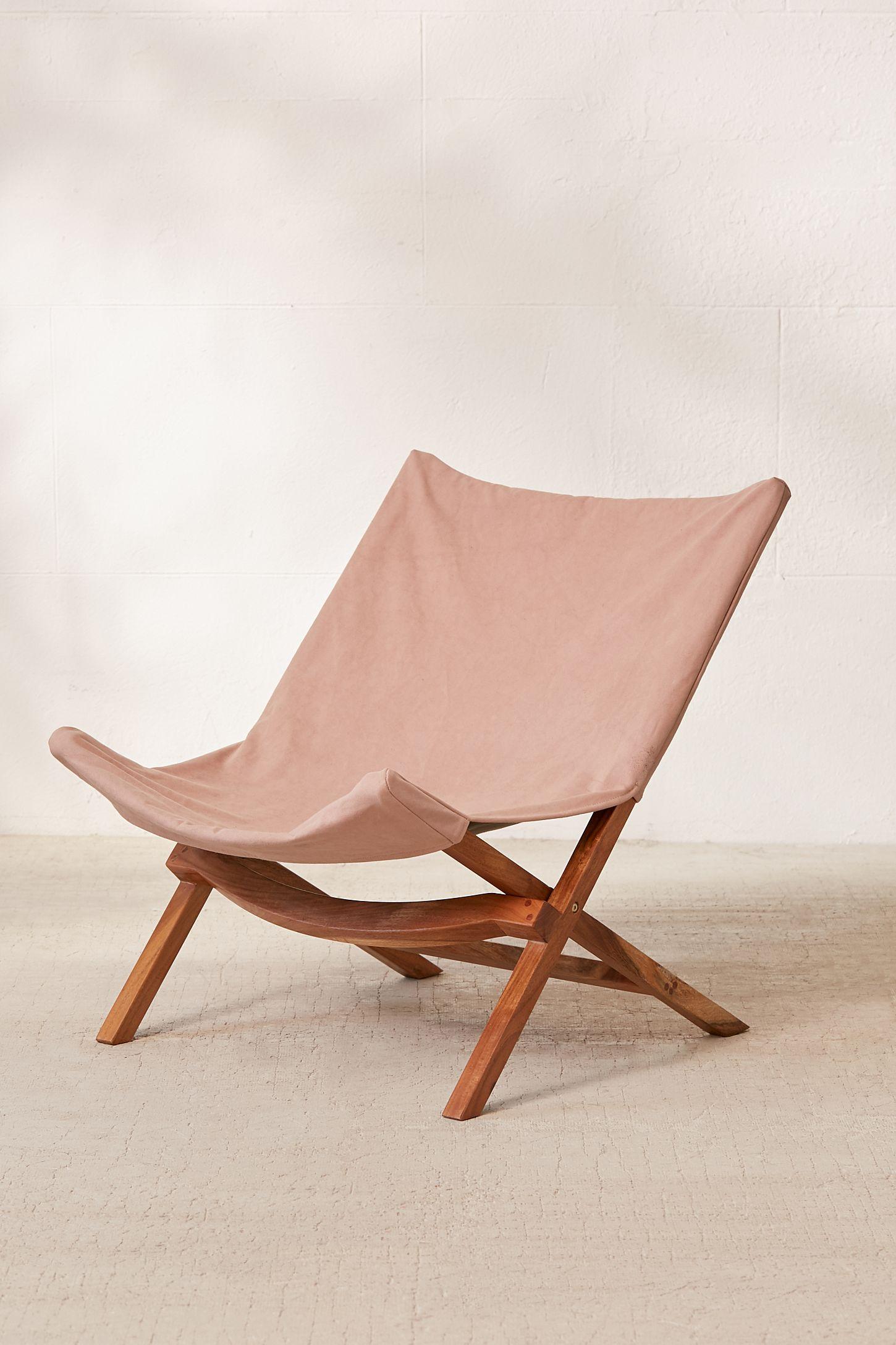 Astonishing Kumi Wooden Folding Chair Machost Co Dining Chair Design Ideas Machostcouk