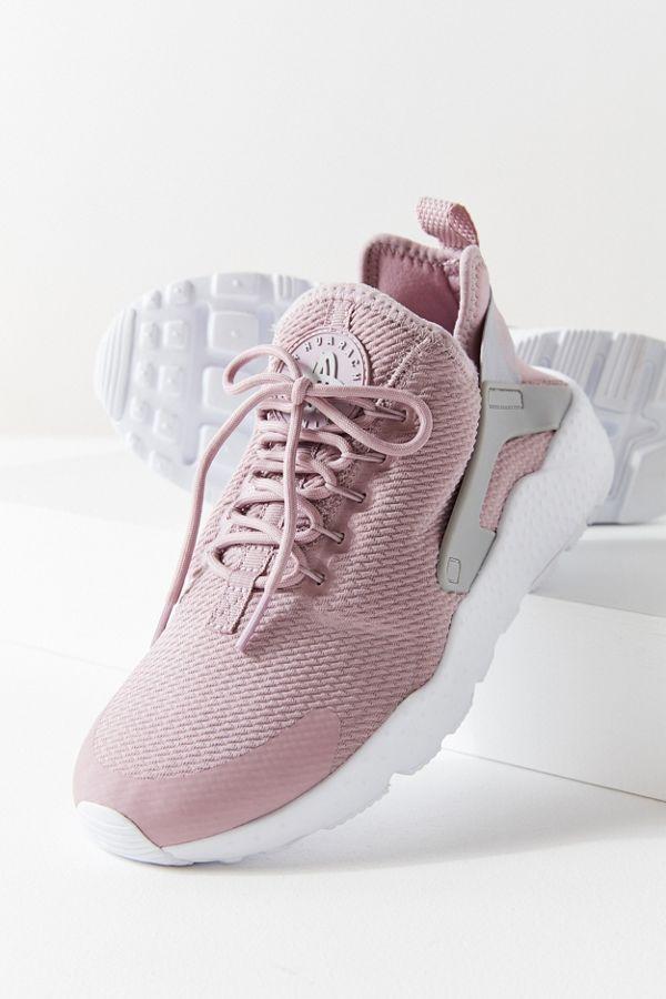 410a0b69f815 Nike Air Huarache Run Ultra Sneaker