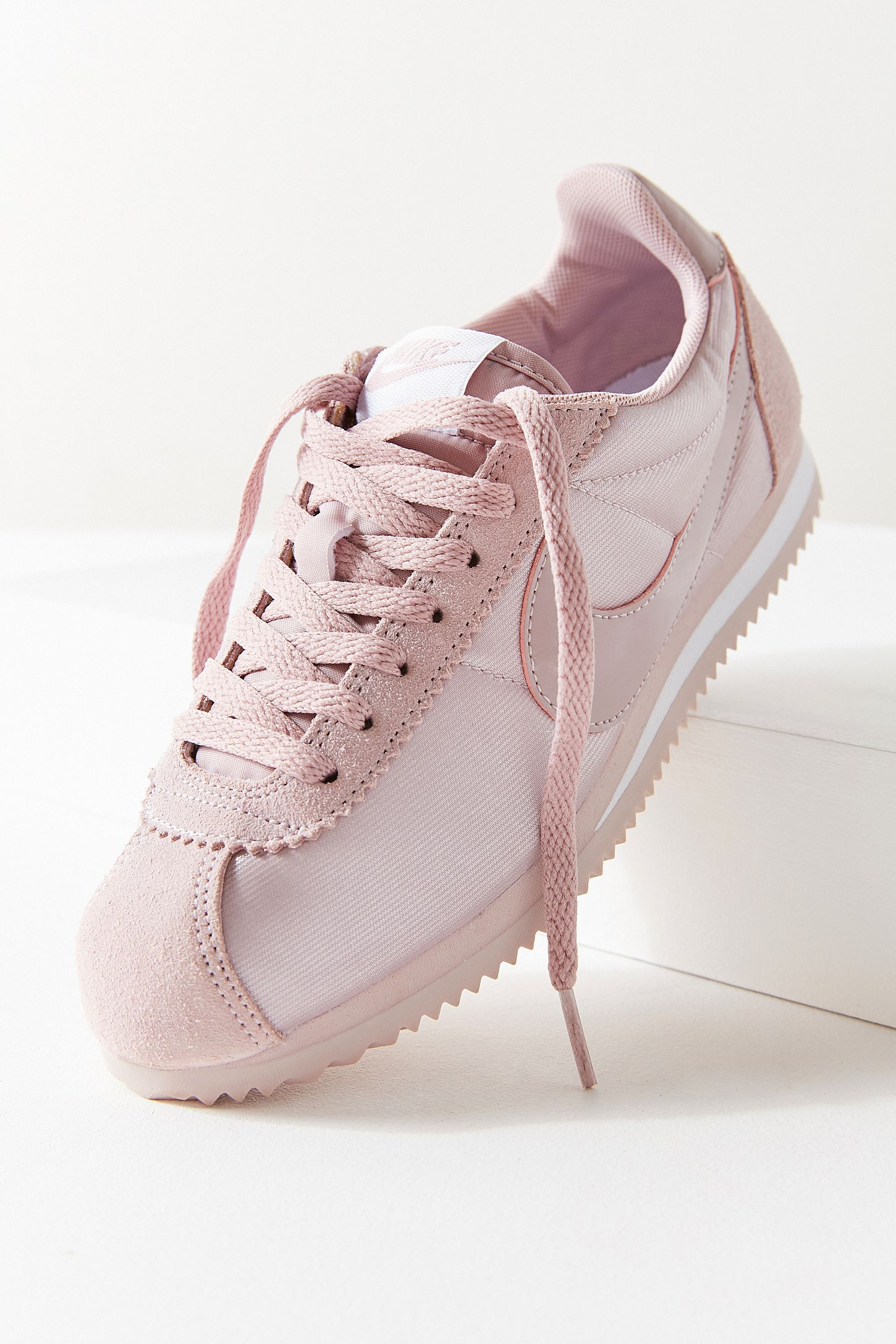 quality design 0b898 573ee Nike Classic Cortez Nylon Sneaker   Urban Outfitters