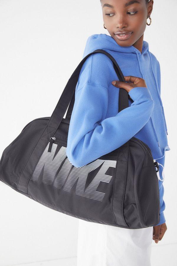 aab72337b377 Nike Gym Club Training Duffle Bag
