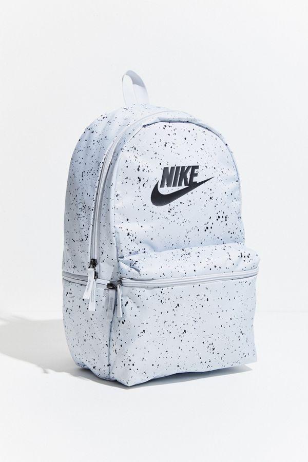 7e8a3cc052 Nike Sportswear Heritage Backpack