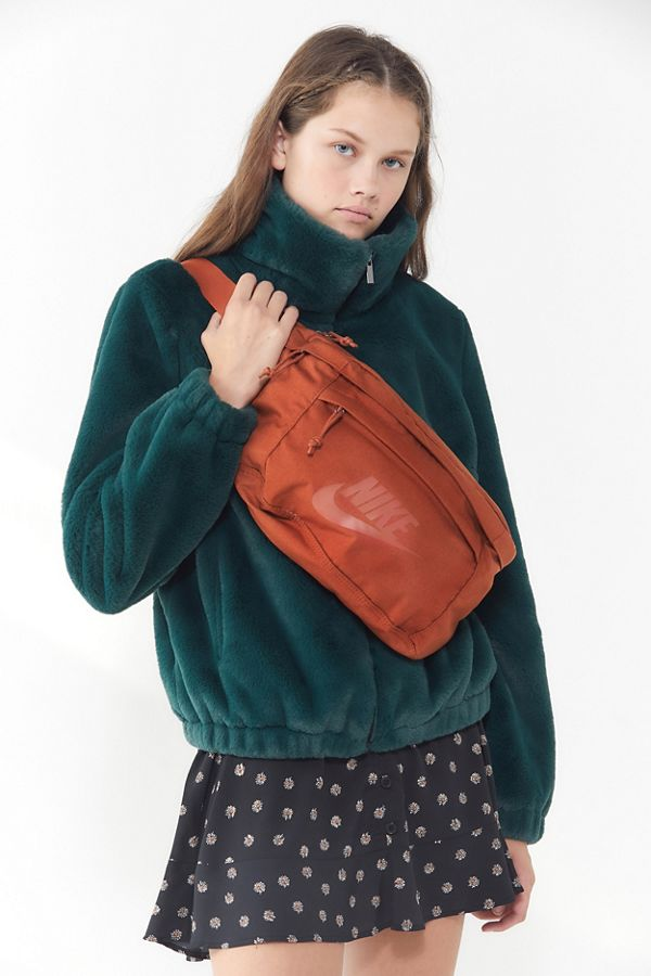 big sale f4d9a 3885a Get Our Emails. Sign up to receive Urban Outfitters ...