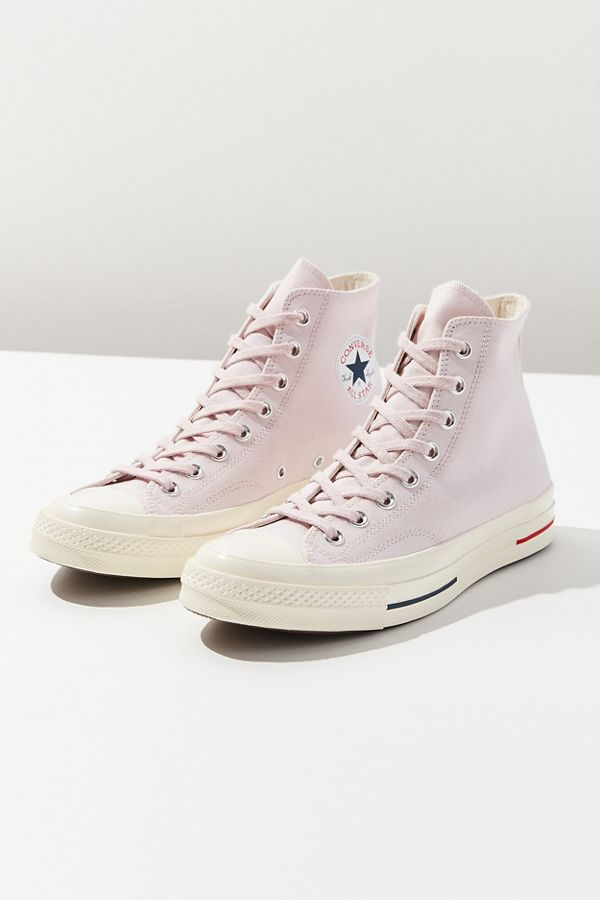 4fedd8282858 Converse Chuck 70 Heritage Court High Top Sneaker